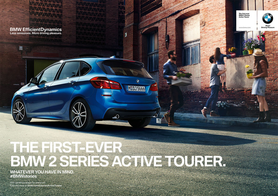 2.seidler_active_tourer_2