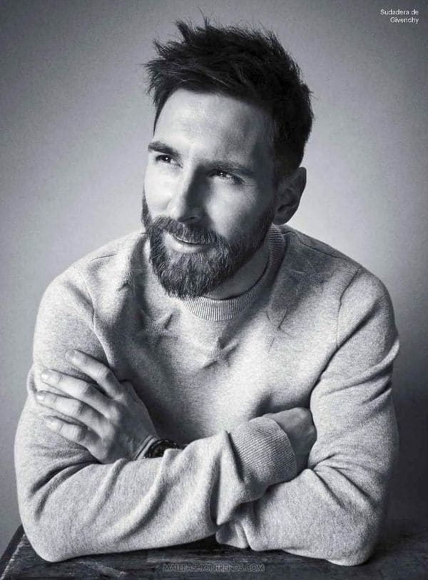 messi-esquire-SF-5-757x1024