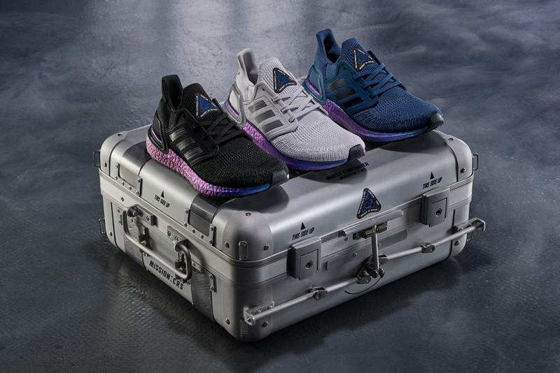 https___hypebeast.com_wp-content_blogs.dir_6_files_2019_11_adidas-ultraboost-20-iss-international-space-station-parternship-release-2